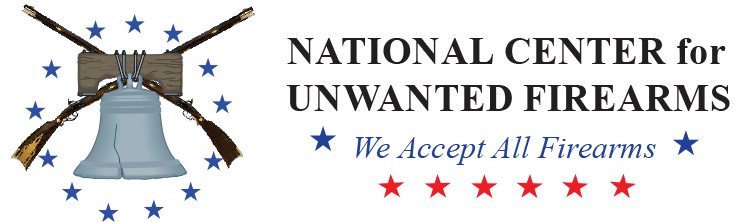 National Center for Unwanted Firearms Homepage